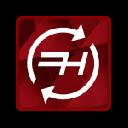 FUTSync by Futhead Chrome extension download