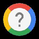 G Suite Training Chrome extension download