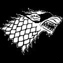 GameofSpoils: Game of Thrones Spoiler Blocker Chrome extension download