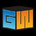GamingWonderland Chrome extension download