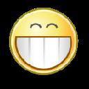 gemoji-chrome Chrome extension download