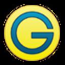 Genesis Grade Checker Chrome extension download