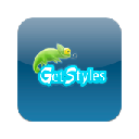 Get Styles Chrome extension download
