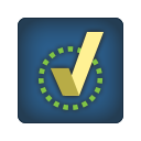 GetFormsOnline Chrome extension download