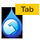 Gismeteo Tab Chrome extension download