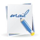 Gmail Address Checker Chrome extension download