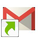 Gmail Shortcut Chrome extension download