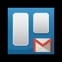 GMail to Trello Chrome extension download