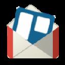 Gmello for Trello Chrome extension download