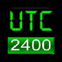 GMT/UTC Clock Chrome extension download