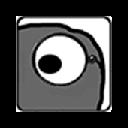 Goobric Web App Launcher Chrome extension download