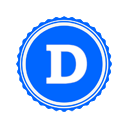 GoodWordGuide.com: Instant Dictionary Chrome extension download