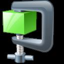goo.gl URL Shortener Chrome extension download