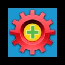 Google+ - Optimizer Chrome extension download