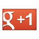 Google +1 Button Chrome extension download