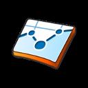 Google Analytics Debugger Chrome extension download
