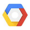 Google Cloud Platform Status Chrome extension download