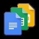 Google Docs Quick Create Chrome extension download