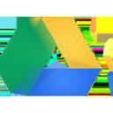 Google Drive Quick Create Chrome extension download