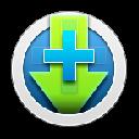 Google+ Extreme Button Chrome extension download