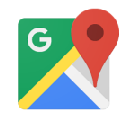Google Maps API Checker Chrome extension download