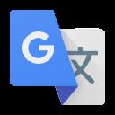 Google Translate Chrome extension download