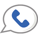 Google Voice (by Google) Chrome extension download