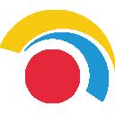 GoThru Constellation Chrome extension download