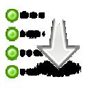 Group Reddit Saved Links Chrome extension download