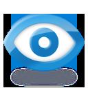 GroupDocs Online Document Viewer Plugin Chrome extension download