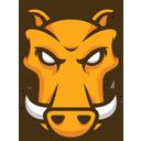 Grunt Devtools Chrome extension download