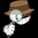 Gumshoe Chrome extension download
