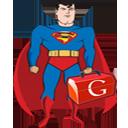 GWT Super Dev Button Chrome extension download