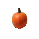 Halloween Countdown Chrome extension download