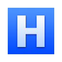 HelloWorld Chrome extension download