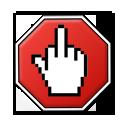 Hide My AdBlocker Chrome extension download