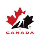 Hockey Canada (English) New Tab Chrome extension download