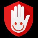 Hola ad blocker Chrome extension download
