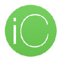 iChrome - A Fast, Productive Home Page Chrome extension download