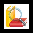 iciba Chrome extension download