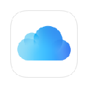iCloud Bookmarks Chrome extension download