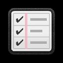 iCloud Reminders Shortcut Chrome extension download