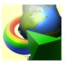 IDM Integration Module Chrome extension download