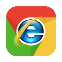 IE-On-Chrome Chrome extension download