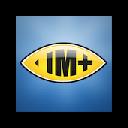 IM+ Bar Chrome extension download