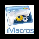 iMacros for Chrome Chrome extension download