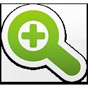 ImageZoom Chrome extension download
