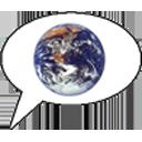ImTranslator: Translator, Dictionary, TTS Chrome extension download