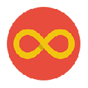 Infinity New Tab Chrome extension download