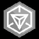 IngressIdentity Chrome extension download